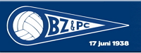 Business Partner van BZ&PC